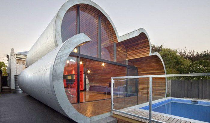 cloud-form-house