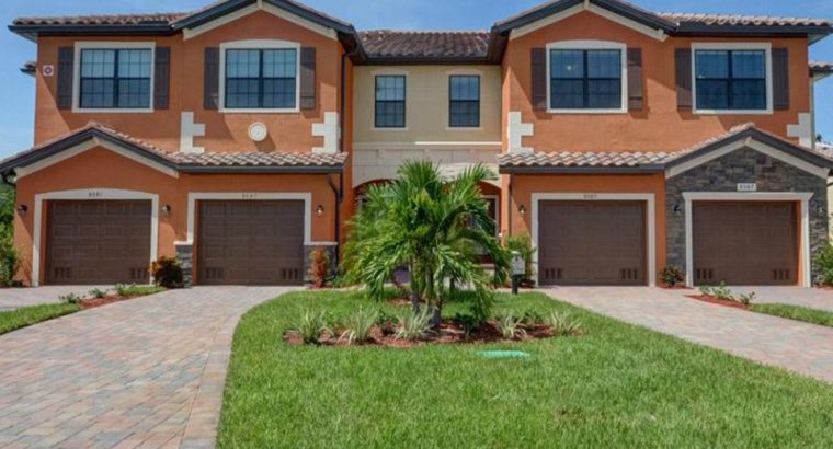 home-for-sale-in-fort-myers-fl-092016-1