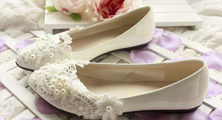 style shoes2