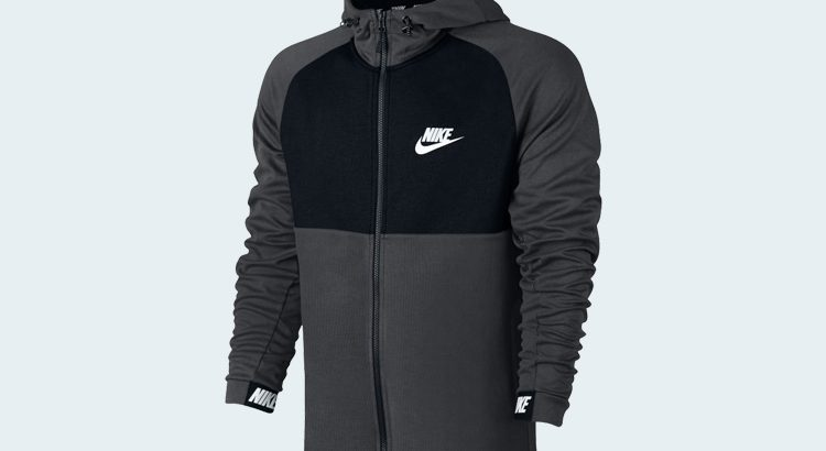 hoodie-with-logo