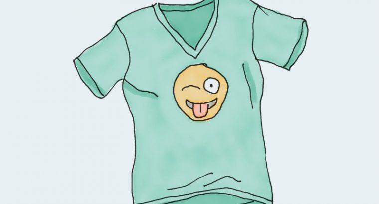 t-shirt-with-logo-1.jpg