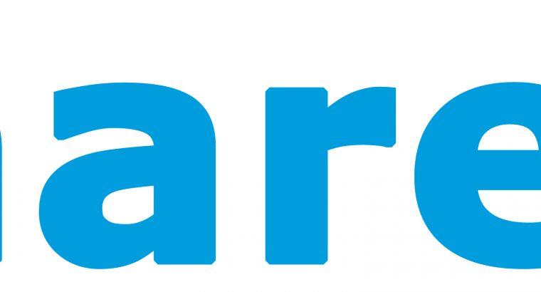Logo ShareYou Big