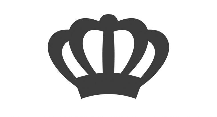 kroon contact